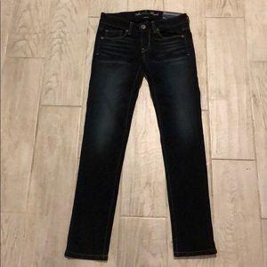NWT American Eagle Skinny Jean